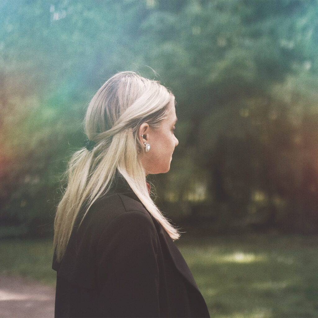 billig terapi stockholm